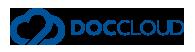AC Doccloud